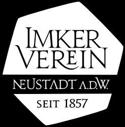 Imkerverein Neustadt a.d.W.